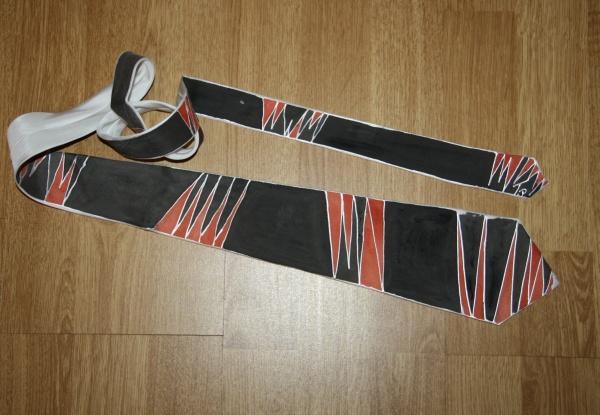 Textilní techniky