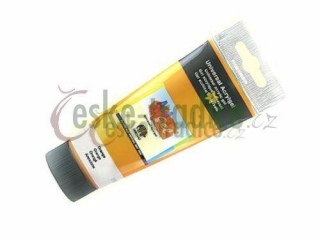 Art Gel 100 ml, II. JAKOST
